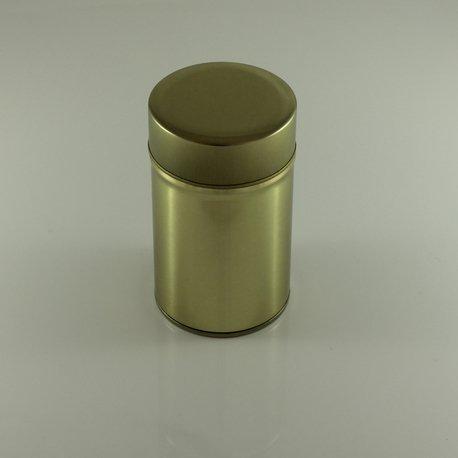 Kilner origine remplacement joints en caoutchouc 3 Litres-Pack de 6 pour grands bocaux.