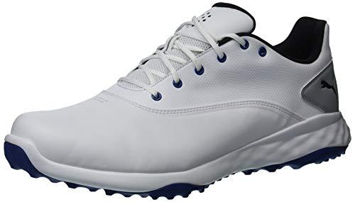 Puma Grip Fusion w Zapatillas de Golf para Hombre