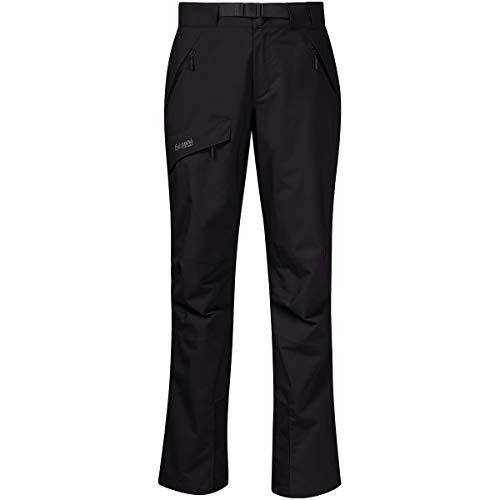 Bergans Breheimen 2L Pants Women - Damen Regenhose
