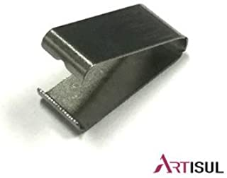 【ARTISUL】アーティスル 純正 Artisul デジタルペン 用 チップリムーバー 対応機種:P57A(Pencil S/Pencil M 付属ペン用)