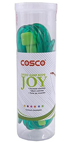 Cosco Speed Jump Rope - Joy