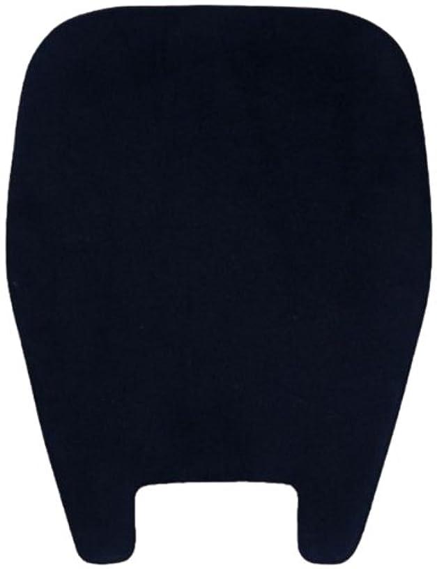 見物人交流する行うキタコ(KITACO) シートラバー(タイプB) キタコ製YSRシートカウル(廃番)用 611-0000911