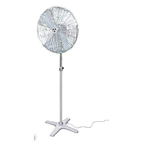 CasaFan Windmaschine WM2 Stand Eco