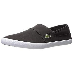 Lacoste Men's Marice Slip on Sneaker