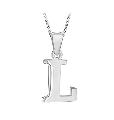 Tuscany Silver Damen - Kette 9 k (375) Rundschliff Diamant 8.44.8004