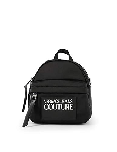 Versace Jeans Couture Backpack black