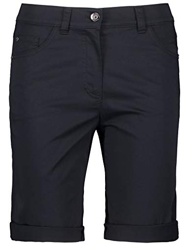 Gerry 5-Pocket Jeans