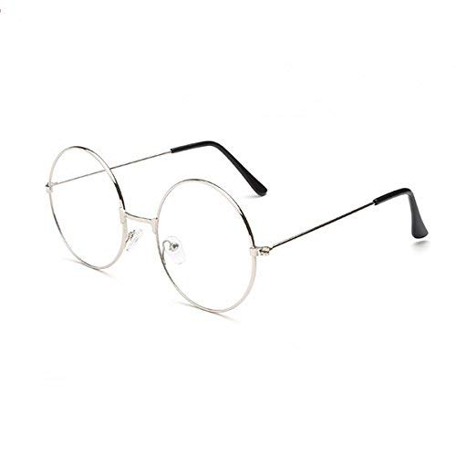 comprar gafas redondas online