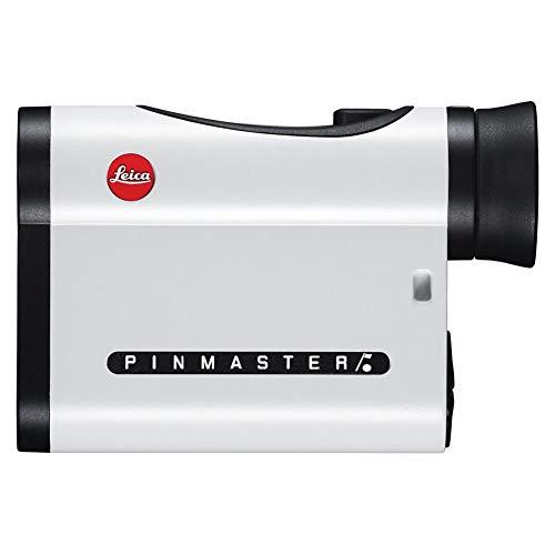 prismáticos leica de la marca Leica