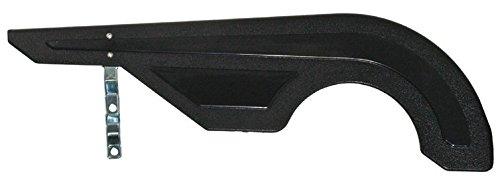 Schmuck-Display 702K 20-28 Zoll schwarz