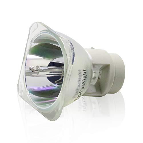 Sirius HRI230W 7R - Lámpara de halido metálico (230 W, 230 W)