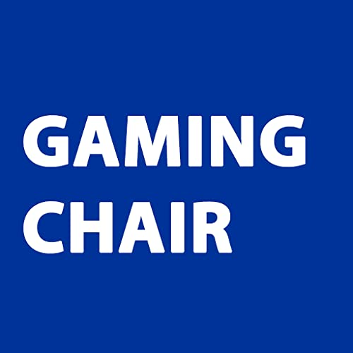 How To Choose A Gaming Chair Reason You Should Know