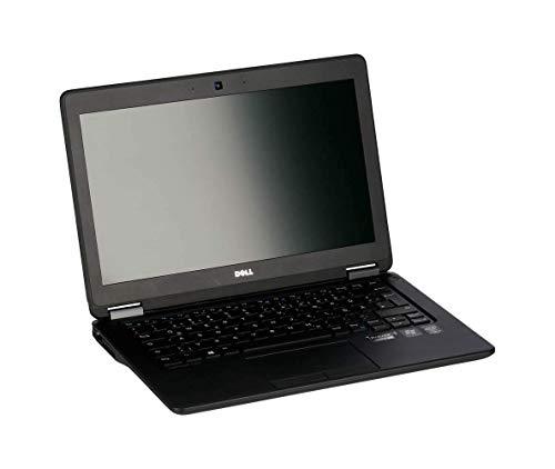 Dell Grafik: Intel® UHD Graphics 620
