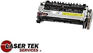 Laser Tek Services ® Replacement Fuser Unit for the HP LaserJet 4100 4100dtn 4100n 4100tn C8061X 61X C8061A 61A