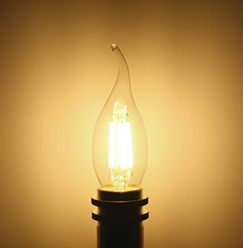 MENTA Bombillas LED