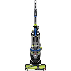 daily deals- vacuum cleaner
