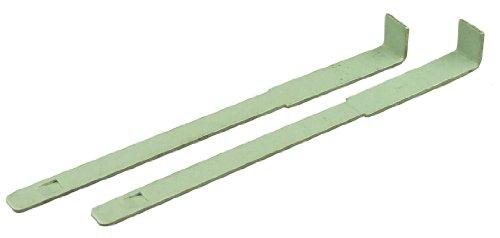 Celsus RK5018 ontgrendelingssleutel voor autoradio's van JVC