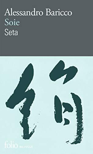 Soie/Seta