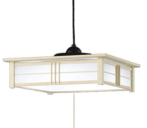 コイズミ照明『LEDペンダントライト調光タイプ』