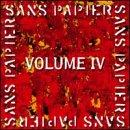 Vol. 4-Sans Papiers