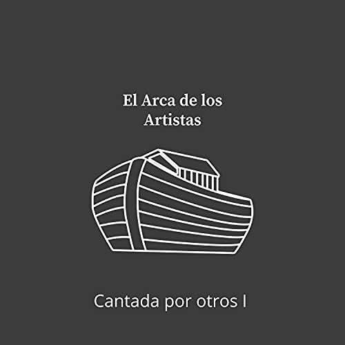 El Arca de los Artistas