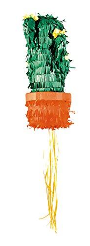 Party Pro - 40124 - Piñata - Cactus