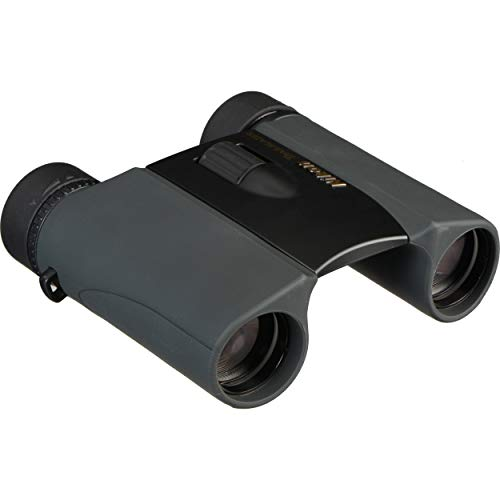 Nikon Trailblazer 8x25 ATB Waterproof Black Binoculars