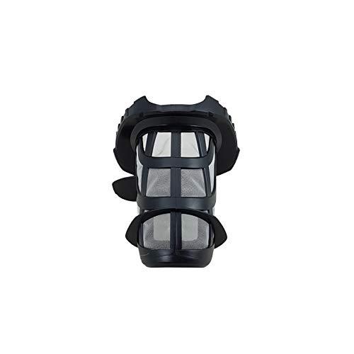 Filter für Akku Handstaubsauger BBHF2 BBCHF2 BHN1 BHN2 BHNL2 Bosch