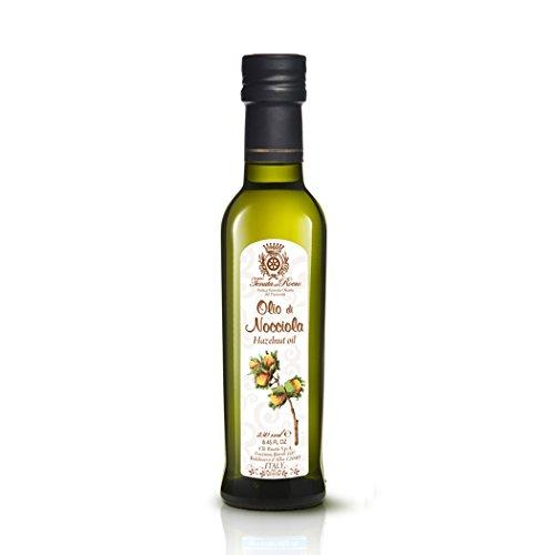 Olio Tenuta del Roero 250ml (Nocciola)
