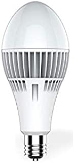 Geepas ENERGY SAVING LED BULB GESL55021