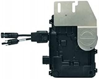 ENPHASE IQ6PLUS-72-2-US MC4 DC INPUTS 290W 240VAC MICRO-INVERTER
