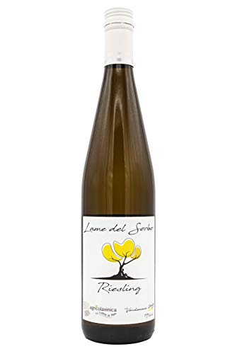 Riesling Lame del Sorbo 2019 IGT