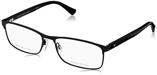 Óculos de Grau Tommy Hilfiger TH1529 003-56
