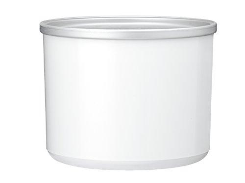Best cuisinart ice cream bowl review 2021