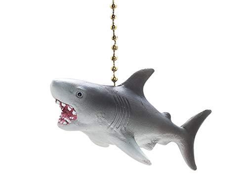 pull shark - 6