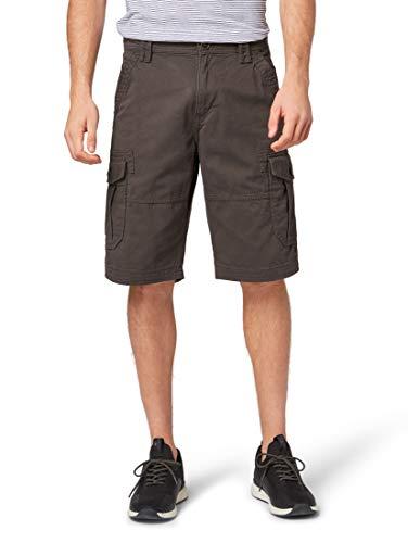 Tom Tailor Cargo Shorts Aus Baumwolle Pantalones Cortos para Hombre