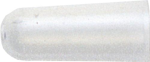 NTデザインナイフSW-600GP