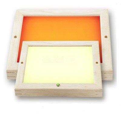 Sauna LED Farblicht mit 180 LED mit Fernbedienung