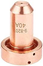 FY0022 Plasma Schneider Zentraladapter Weiblich /& 9 verschiedene Kontakte f/ür Trafimet Taschenlampe