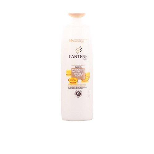 Pantene Shampoo a Secco - 150 ml