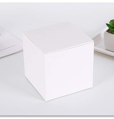 Pack of 1 Boxes for Moving,Corrugated Box Shipping Boxes Small,Simple, Easy To Fold Mailers (bboxs l)