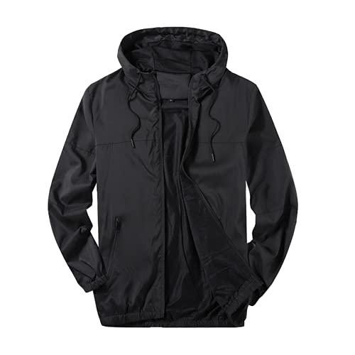 Nueva chaqueta de otoño chaqueta de los hombres jóvenes camuflaje patchwork