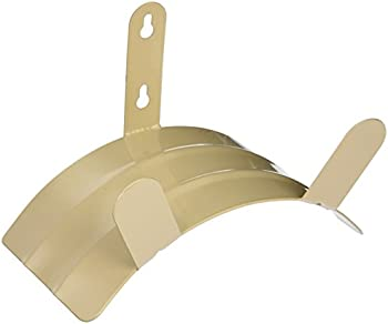 Liberty Garden Products 691-2 Basic Wall Mount