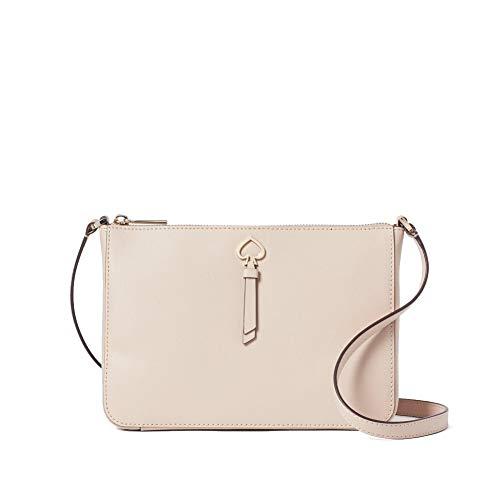 Kate Spade Adel Medium Top Zip Crossbody Bag