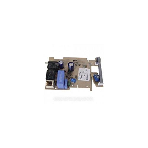 FAR - platine electronique de commande a011 pour lave vaisselle FAR