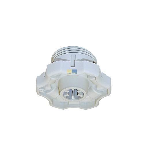 ORIGINAL bras de pulvérisation guide porte-bras bras de pulvérisation bras de pulvérisation lave-vaisselle supérieur Miele 2599914