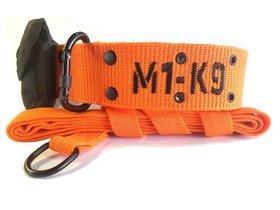 M1-K9