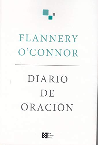 Diario De Oracion: 13 (Literaria)