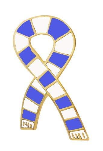 Stalybridge Celtic GOLD plated 1960's Retro Style Football Scarf Pin Badge