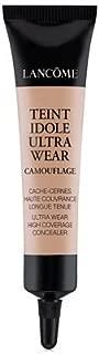 Teint Idole Ultra Wear Camouflage Concealer-0.41 fl. oz. 220 C Buff